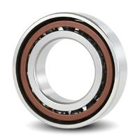 Ceramics - Hybrid / Spindle Bearing / Precision Angular Ball Bearing HCB71909-C-T-P4S-UL 45x68x12 mm