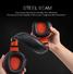 bulk buy best gaming headsets 2019 manufacturer