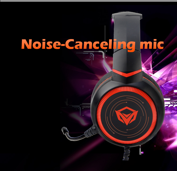 Meetion nintendo switch headset retailer-2