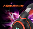best usb gaming headset company