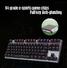 bulk buy ergonomic gaming keyboard retailer