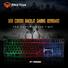wholesale good gaming keyboard company