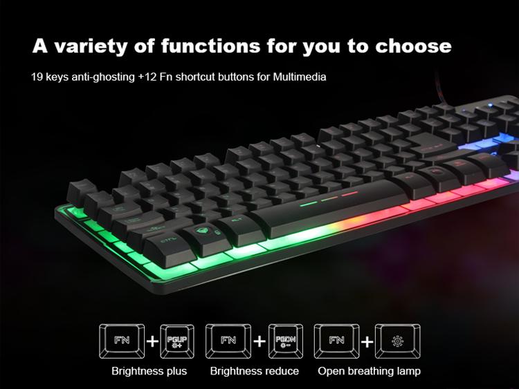 bulk mechanical keyboard rgb company-2