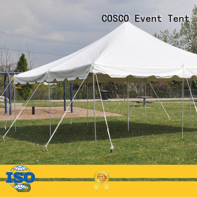 good-package party canopy marquee effectively