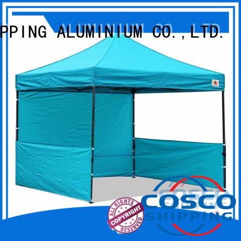 COSCO party gazebo tent popular Sandy land