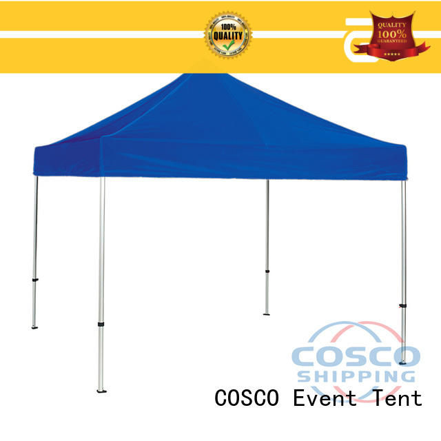 peg and pole gazebo tents for sale 5x5m effectively Sandy land