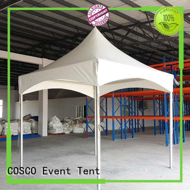 eximious party tent marquee China grassland