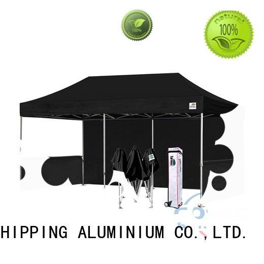 COSCO 6x6m gazebo tents popular rain-proof