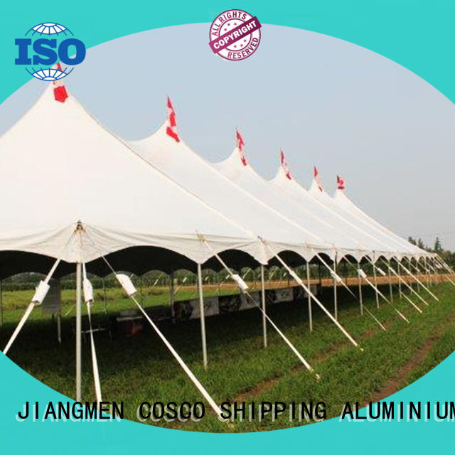 reasonable party canopy 40x60ft producer for engineering