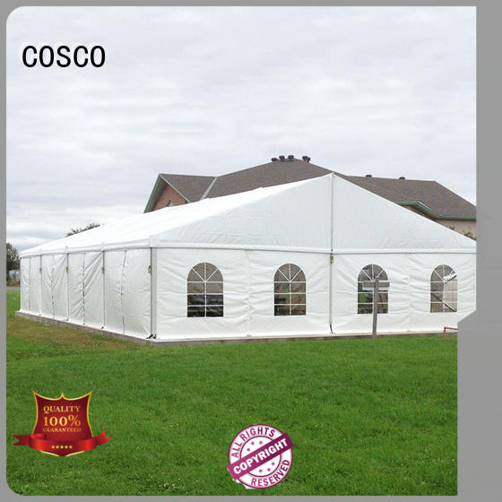 party party tents for sale modular rain-proof