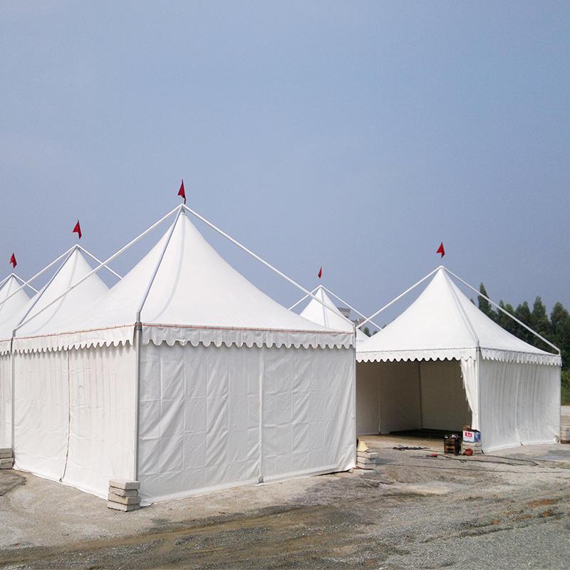 Heavy Duty Waterproof Outdoor Gazebo Tent For Sale Philippines