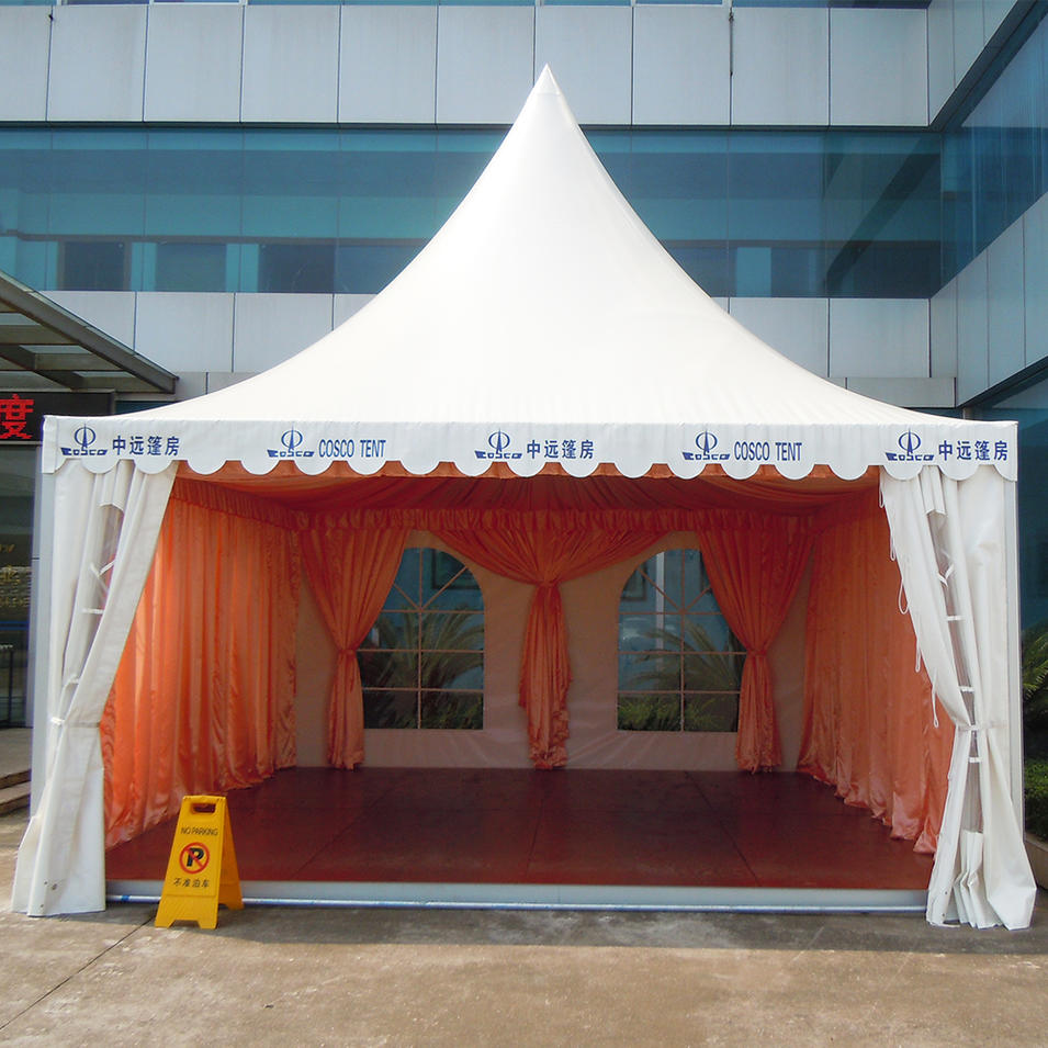 Heavy Duty Large Marquee Party Gazebo Tent For Sale Philippines