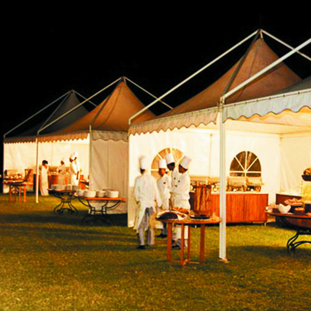 COSCO party tents for sale 20x30 promotional outdoor tent gazebo
