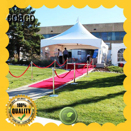 awesome party tent dome owner for wedding