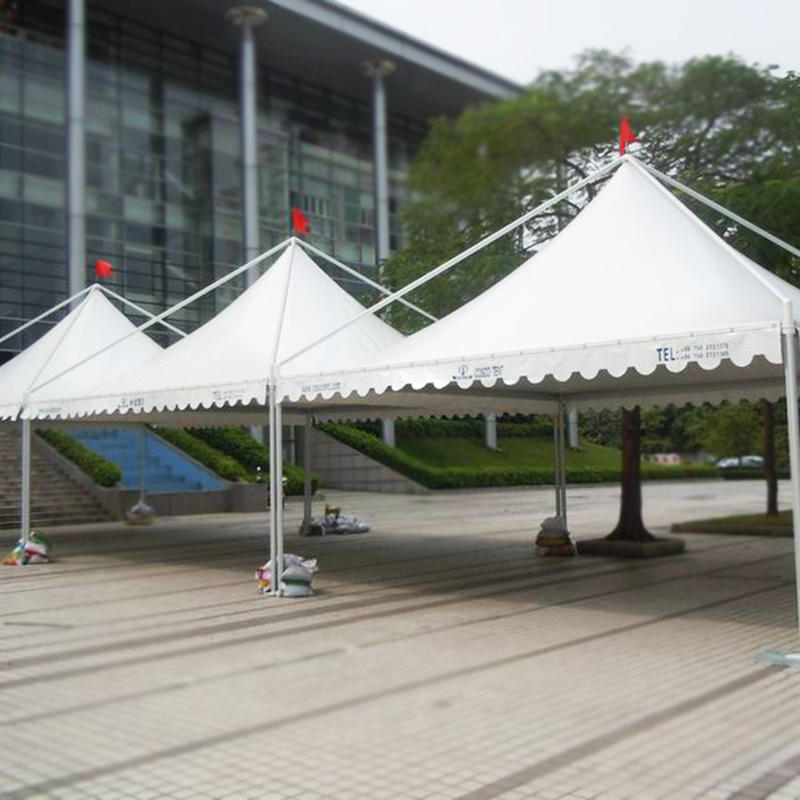 Hot sale Sturdy tents Marquee tent party tent clear
