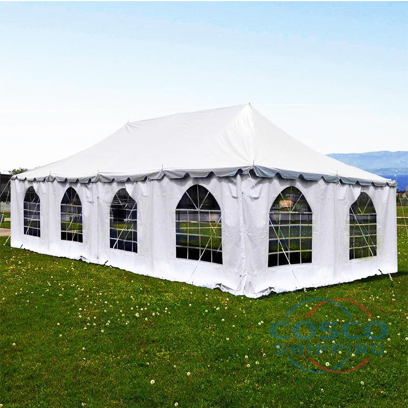 Competitive Price Commercial trade+show+tent For Display Events