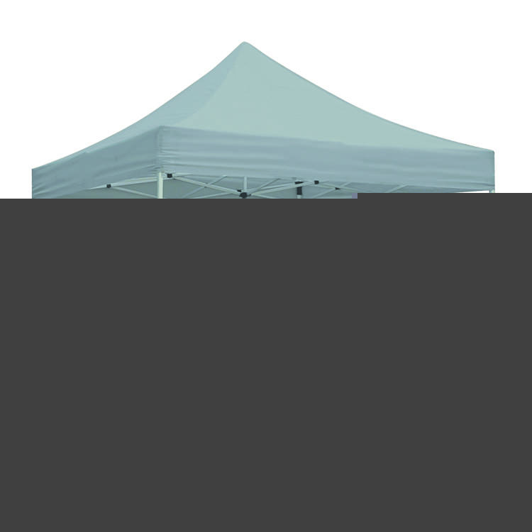 Good Price Trade Show Equipment for promotional trade show tent