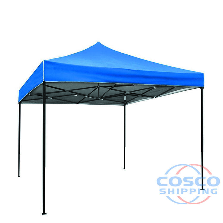 Waterproof outdoor metal gazebo tent 3x3 canopy gazebo tent for sale