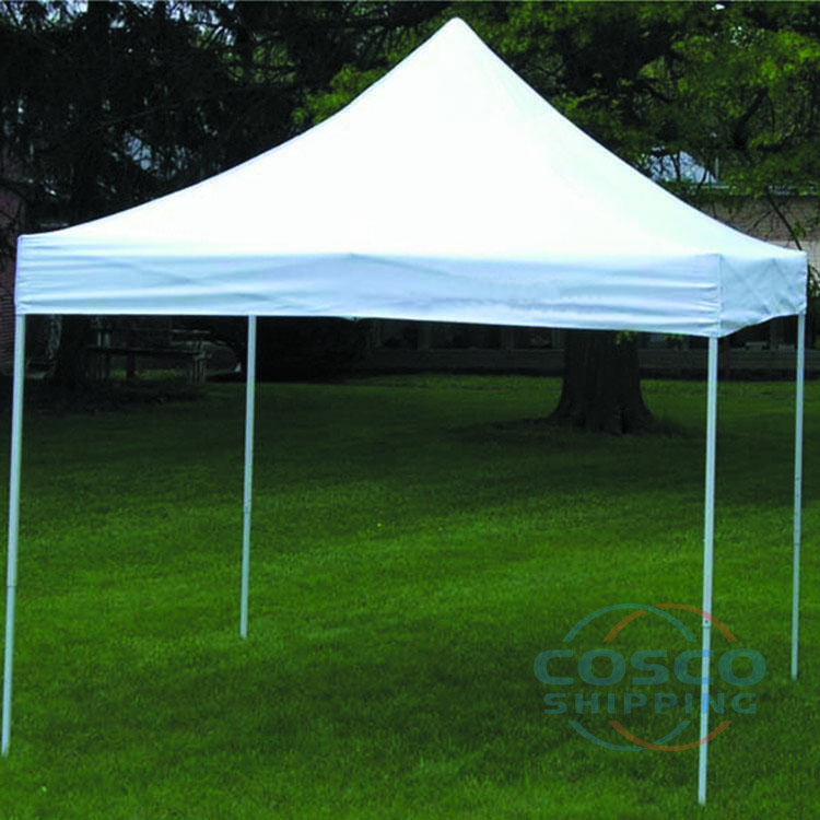 Small tents for sale waterproof 4x4 Pagoda & Gazebo Tent