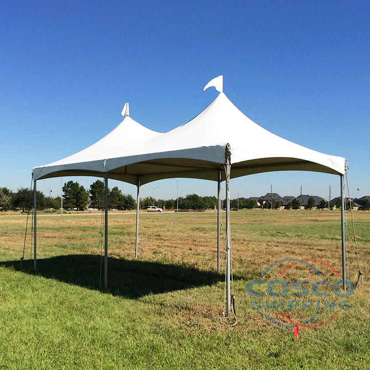 COSCO Outdoor gazebo tent for sale