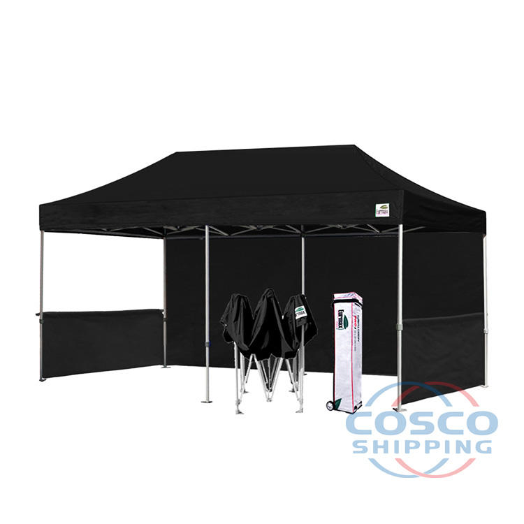 5x5m High quality outdoor PVC marquee tent exhibition outdoor tent