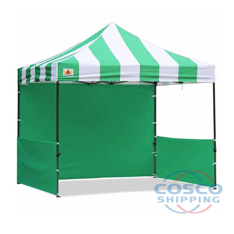 3mx3m Aluminum tent for promotion, aluminum outdoor tent, umbrella tent