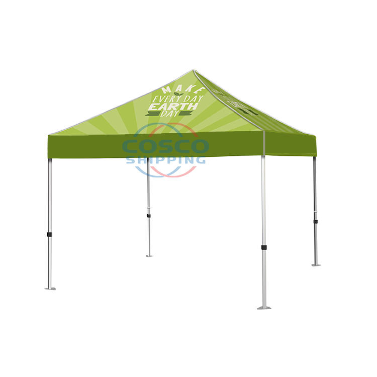 Best outdoor cheap white aluminum pagoda event tent