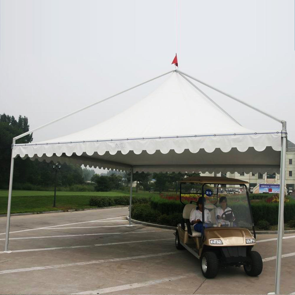 Hot Sale event garage construction 10x10 canopy tentHot Sale event garage construction 10x10 canopy tent