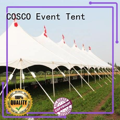 best wedding canopy marquee popular for disaster Relief