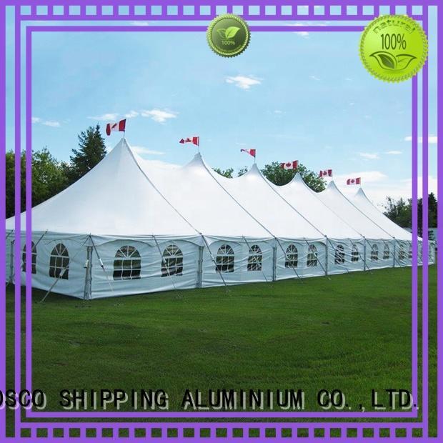 nice wedding tents for sale peg vendor Sandy land
