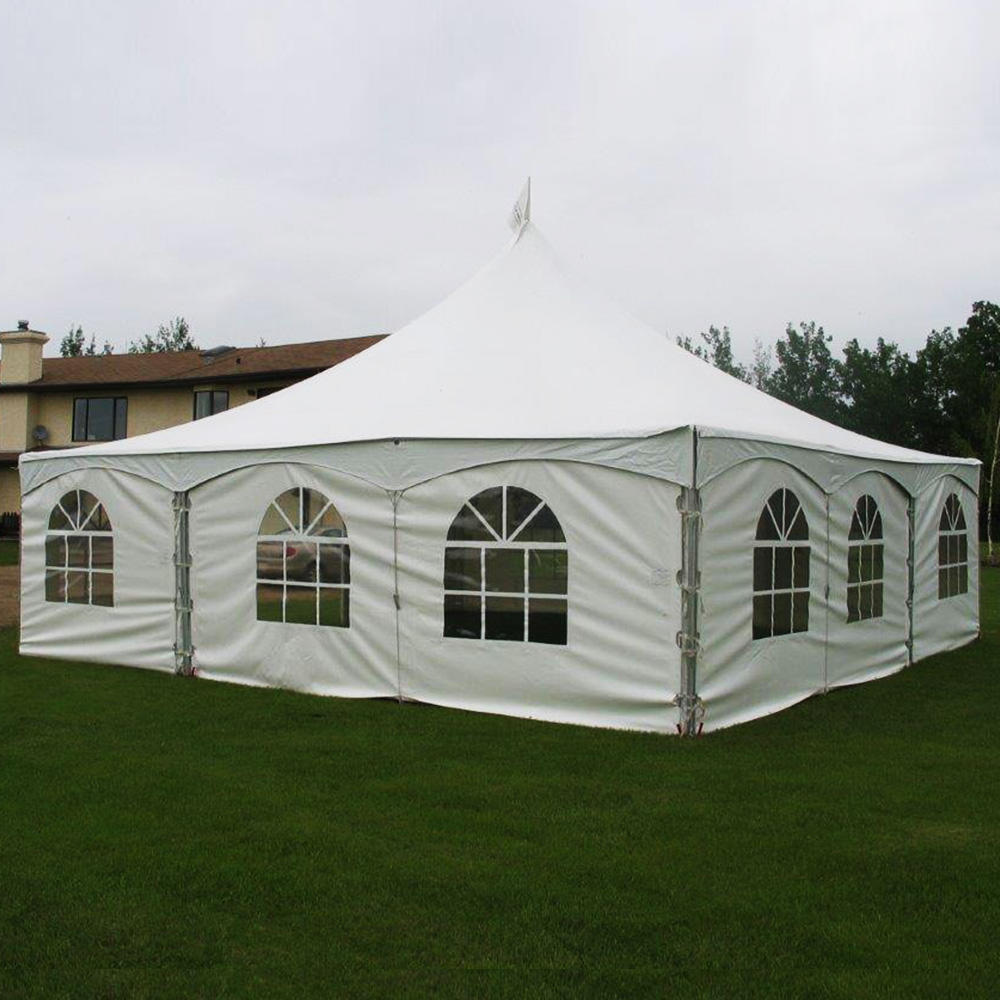 Arabian High Peak Marquee tent for house garden tent