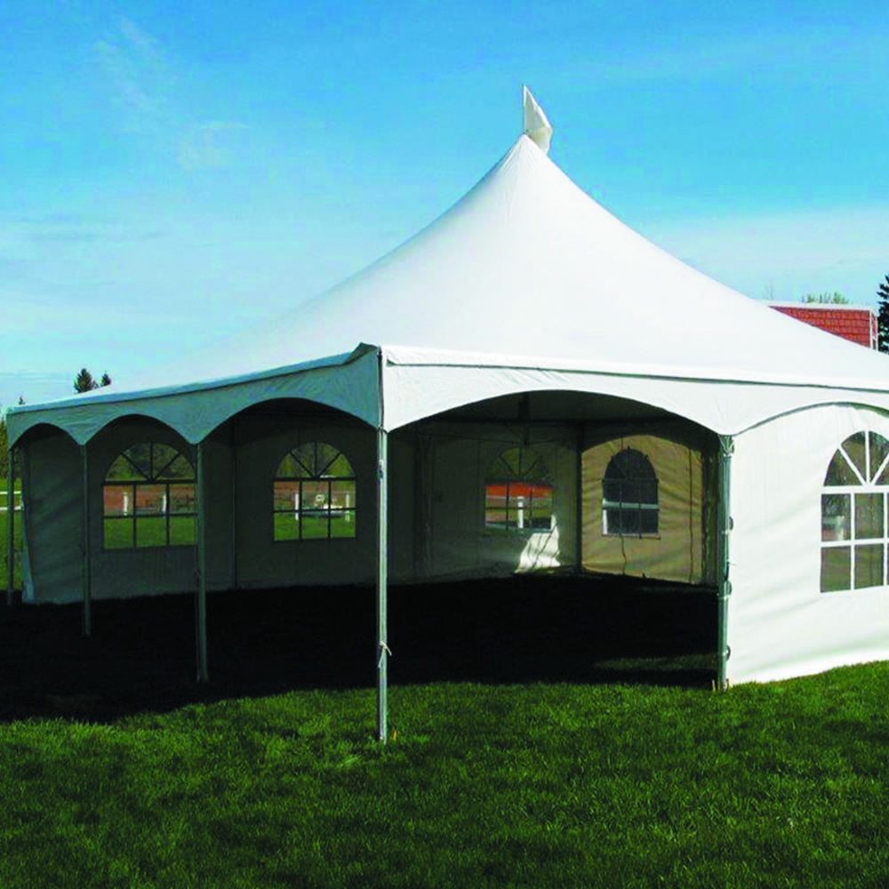 COSCO tent for children canvas tent, a frame kids tent
