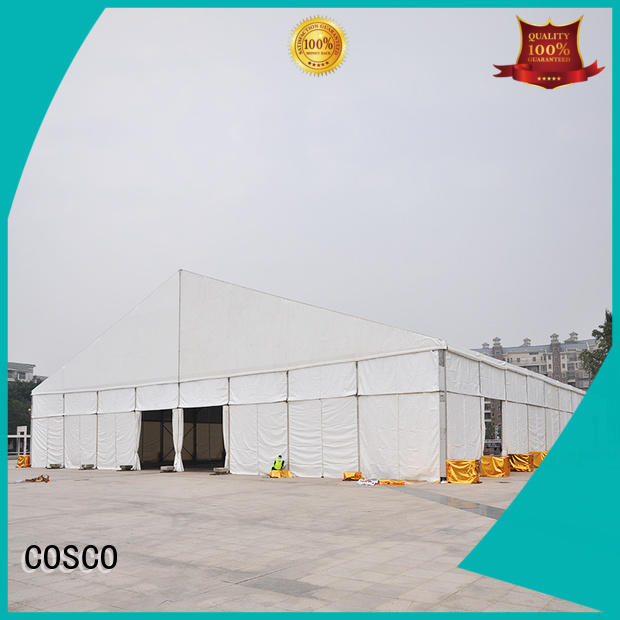 frame tent structure tent for-sale for disaster Relief