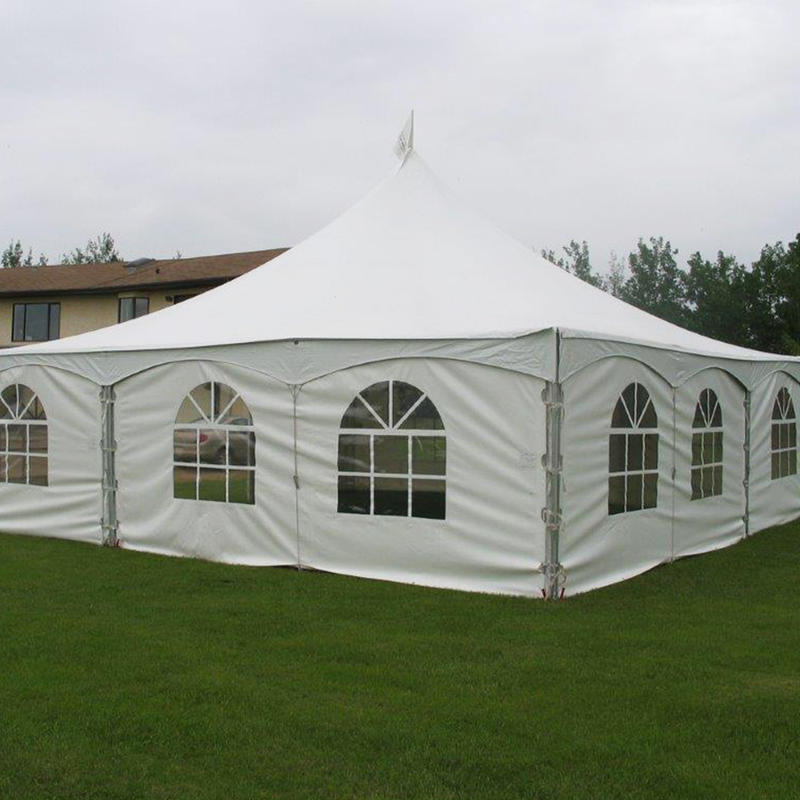 China supplier 10x10 custom printing folding aluminum frame marquee tent