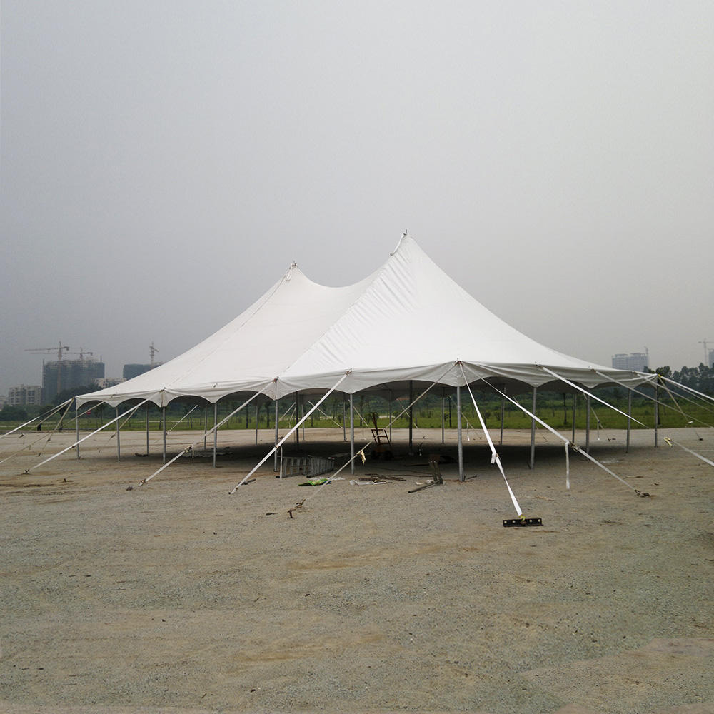 Arabian style luxury hotel tent for sale