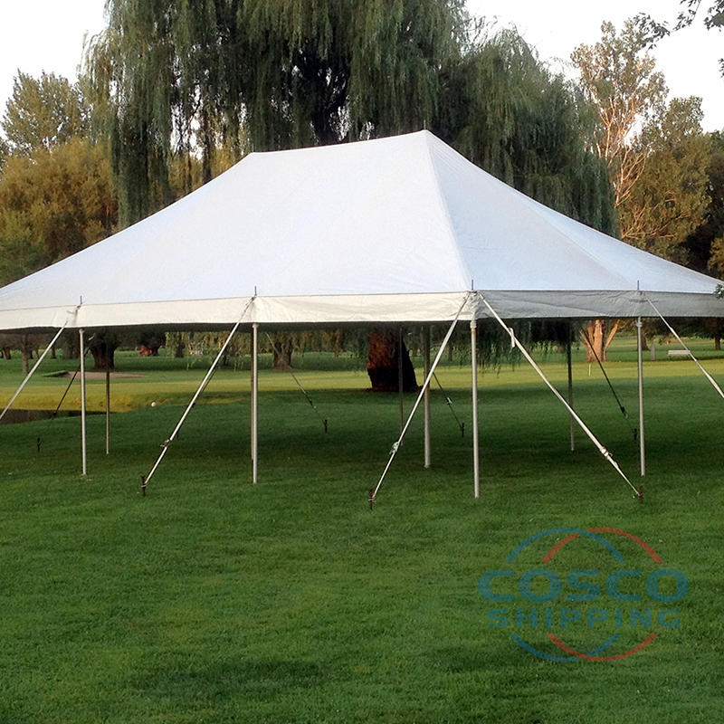 Wholesale Marquee Custom Logo Printed Trade Show Advertising Folding Tent