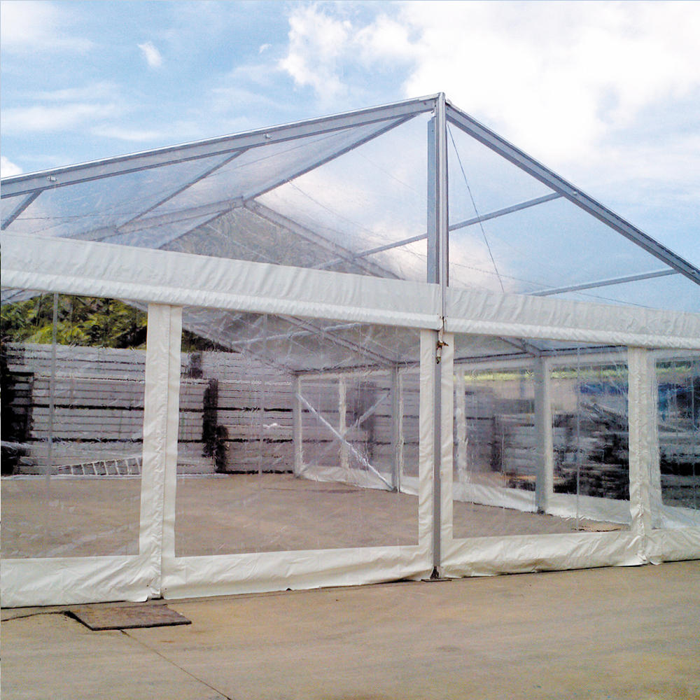 2019 New Cheap Price Clear Roof Wedding Party Event Marquee Tent For Sale