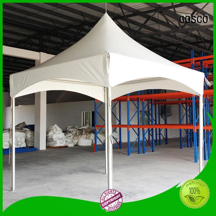 COSCO new frame tents for sale popular grassland