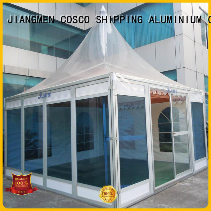 first-rate gazebo tent tent supply pest control