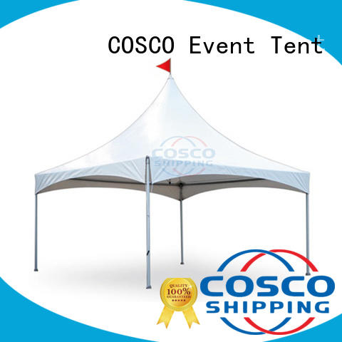 derive party marquee dome supplier dustproof