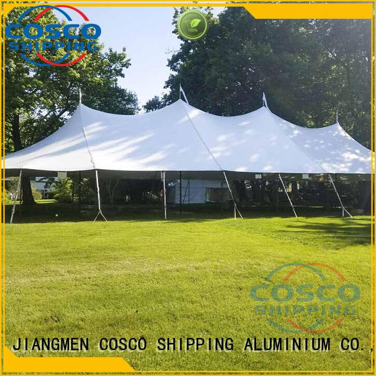 best gazebo tents for sale 5x5m popular