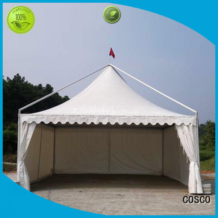 gazebo tents for sale event supply Sandy land