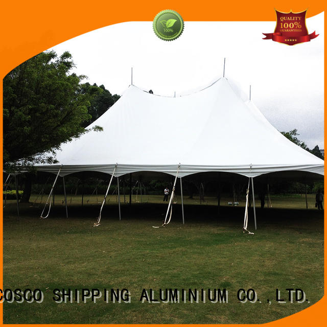 newly party canopy 40x60ft certifications