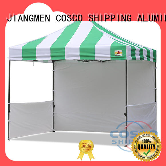 geodesic event tent 5x5m long-term-use pest control