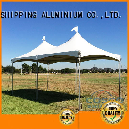 gazebo tents tent widely-use pest control