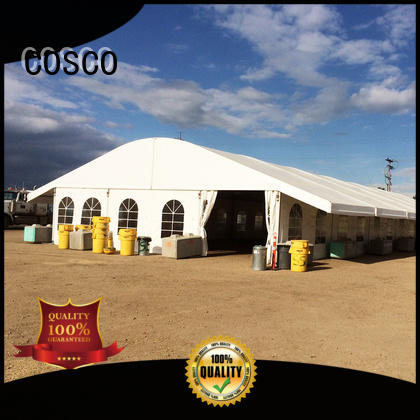 special pvc tent tent in different shape for wedding