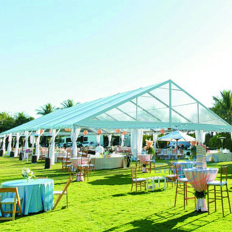 COSCO tents for events wedding tents for sale wedding marquee tent