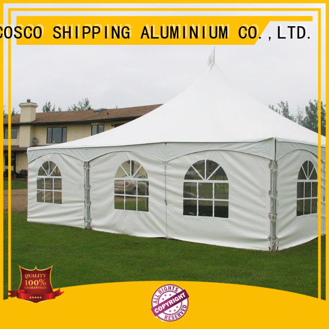 useful frame tents prices marquee owner