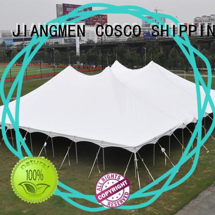 outstanding wedding canopy tent in-green