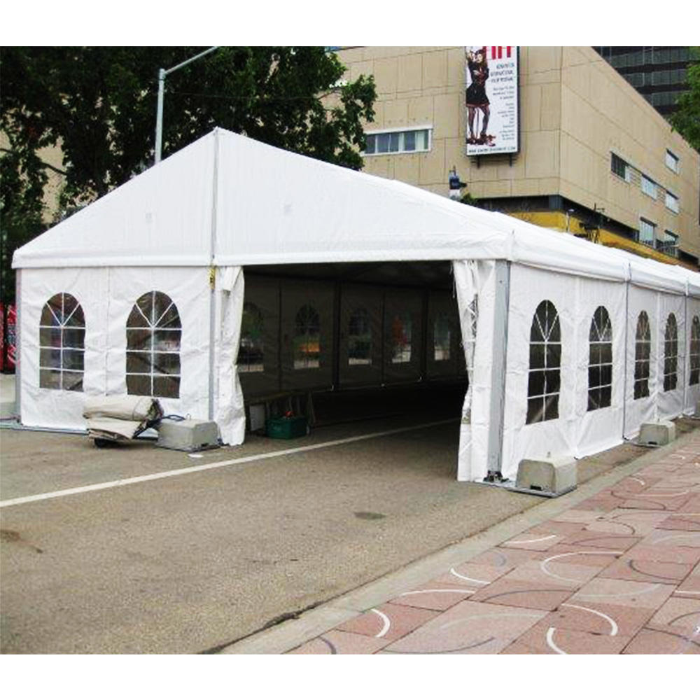 Customized garden gazebo tent for sale